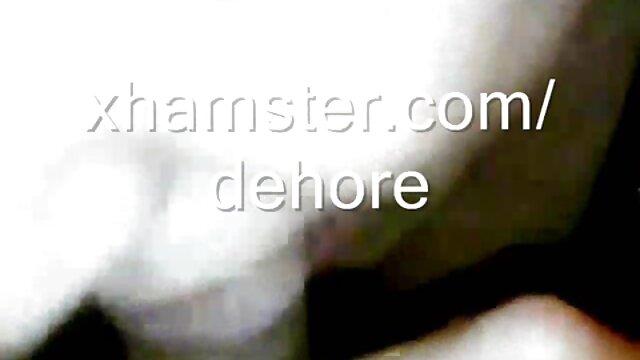 نوجوان دانلودفیلم سوپرخارجی جادویی سکسی در نایلون