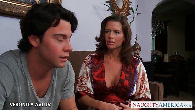پارتی سوپر کانال سکسی روسپی ارزان