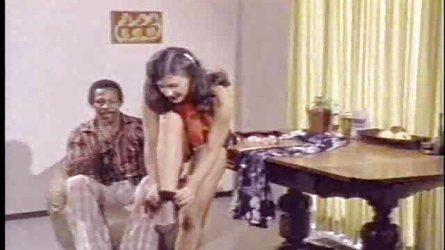 18 سال کانال تلگرامی فیلم سوپر سکسی رابطه جنسی الاغ در انظار عمومی
