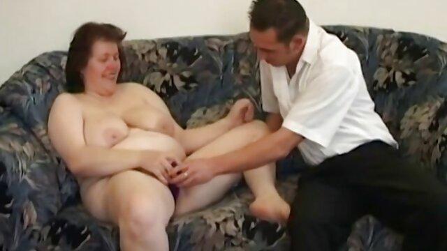 جوان روسی دانلود عکس سکسی سوپر باریک و بیدمشک تنگ