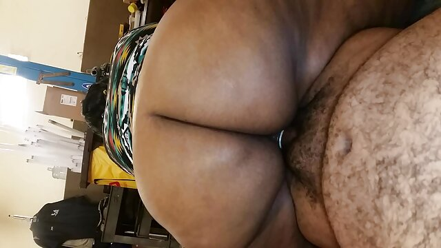زن فیلم سوپر سکسی زن و مرد