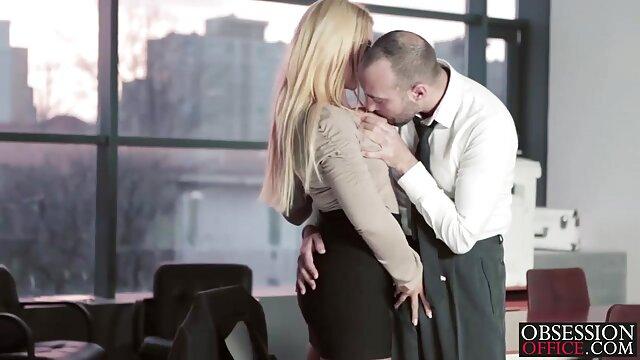 Dirty سکس سوپر دانلود Flix - قدرت در دستبندها