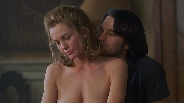 -عالیه فیلم سکسی رایگان بدون فیلتر