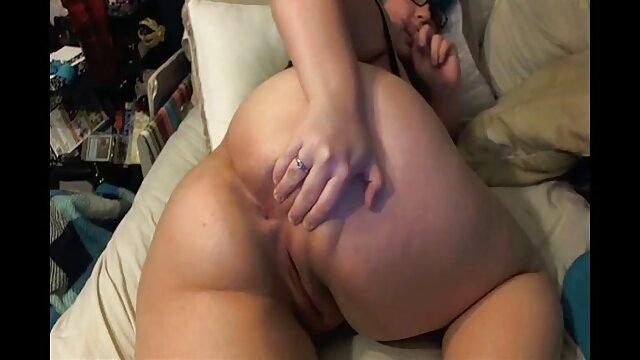تمرین سکسی در سوپر سکسیی استخر