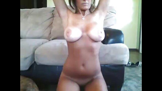زوئی سوپر سکسی الکسیس