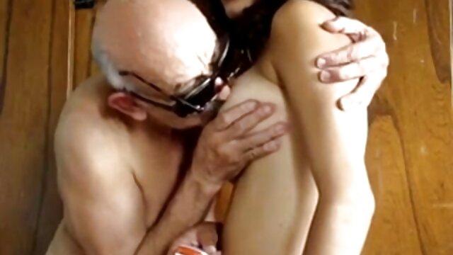 معنی فیلم سوپر خارجی پورن مروارید در هوم