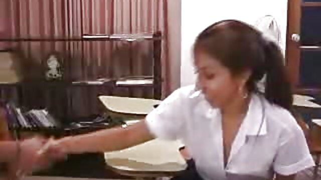 عسل آسیایی سبزه سینه کوچک که توسط معشوق لاغر دانلود فیلم سکسی سوپر او لعنتی شده است