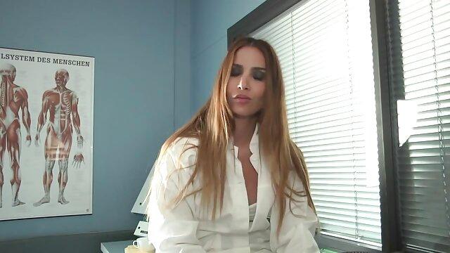 دختران سوپر سکسی هنتا آکیبا 23
