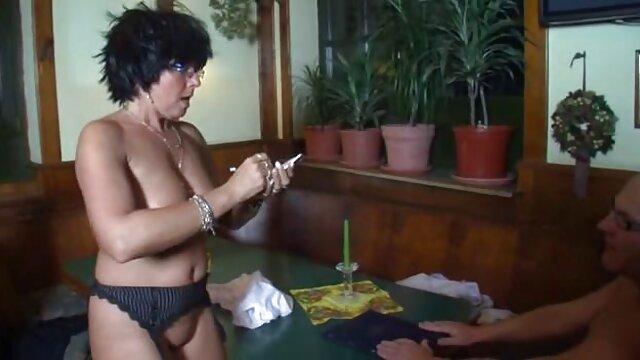 کارلا کاکس مقعد نژادی سوپر سکسی جهان