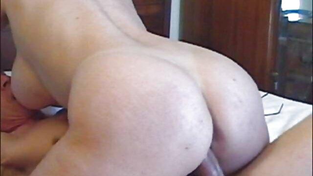 باردار - رابطه جنسی لیز آمریکای سوپر سکس جنیفر لوپز لاتین