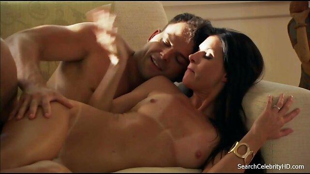 پلنگ - دانلود فیلم سوپر سکسی با لینک مستقیم کنیز